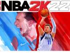 different NBA 2K21 online tournaments