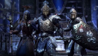The best beginner tasks in Elder Scrolls Online