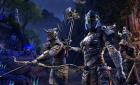 Players need to do something about Jewelry Crafting in ESO