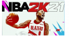2K will be bringing fans upgrades regarding the upcoming game
