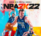 Which game modes will be exclusive to NBA 2K22 next generation?