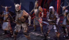 Best advanced tasks in Elder Scrolls Online
