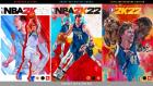 NBA 2K22: The brand new features of NBA 2K22 are revealed for t