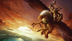 Blizzard survey hints at The Burning Crusade for WoW Classic