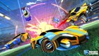 Rocket Leagues v1 Eighty four update rolls out nowadays