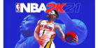 NBA2K is a timeless basketball game that fans of basketball l