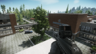 Battlestate Games the studio responsible for the famous Escape