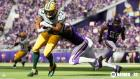 How do Madden 22 Ultimate Team players build the best themed te