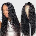 What factors you should think about hair bundles and wig?