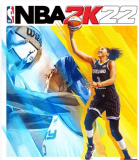 NBA2K is a traditional basketball game that basketball fans a