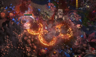 Some Unique Items In The Path Of Exile