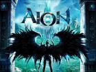 Will Aion Classic Be Loved By Players?